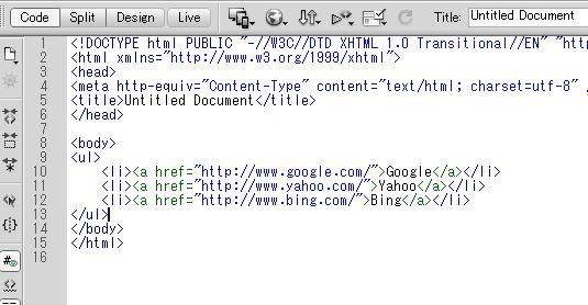 word-html1