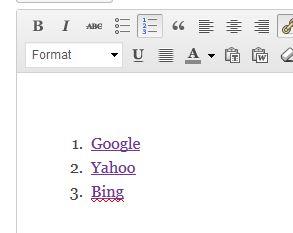 word-html3