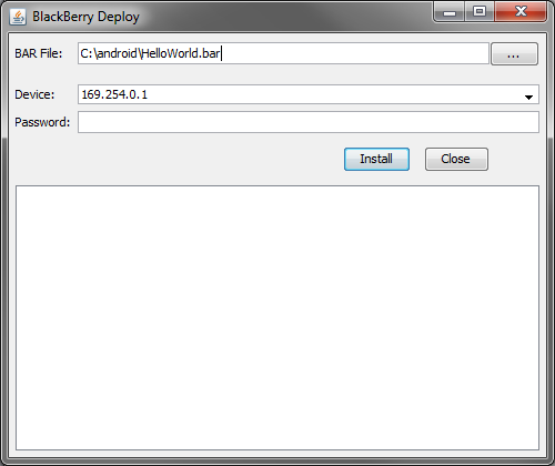 blackberrydeploydialog