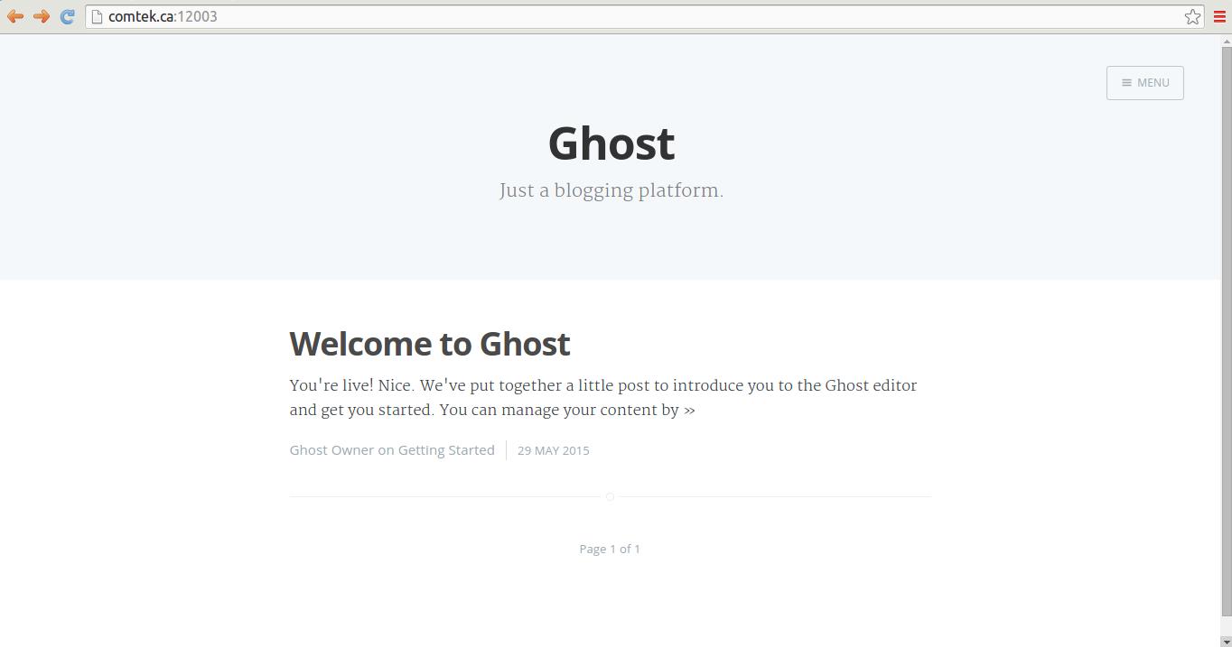 ghost_rails4-1
